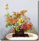 Ikebana 4