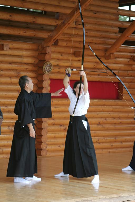 Японские девушки с членами 25 фотография