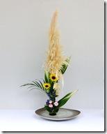 Ikebana 2