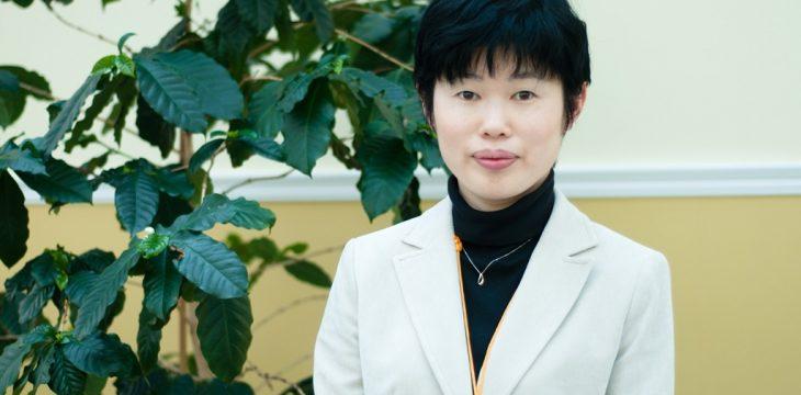 «Сюкацу»: трудоустройство выпускников по-японски