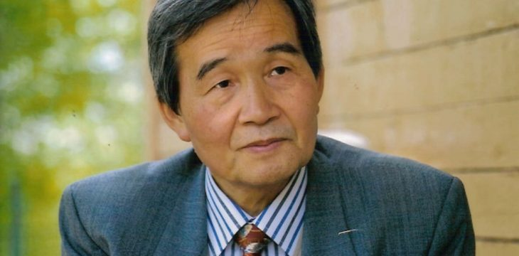 ТОЛСТОЙ И ЛАО-ЦЗЫ: ПРЕЕМНИКИ ИДЕЙ Л.Н.ТОЛСТОГО В ЯПОНИИ