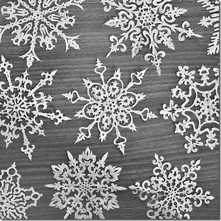 sneg 15 snowflake (1)