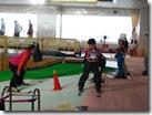 Лыжники 2