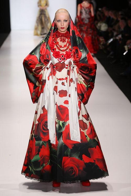 Национальный костюм и традиционный стиль в современной ...  Японский Стиль в Одежде