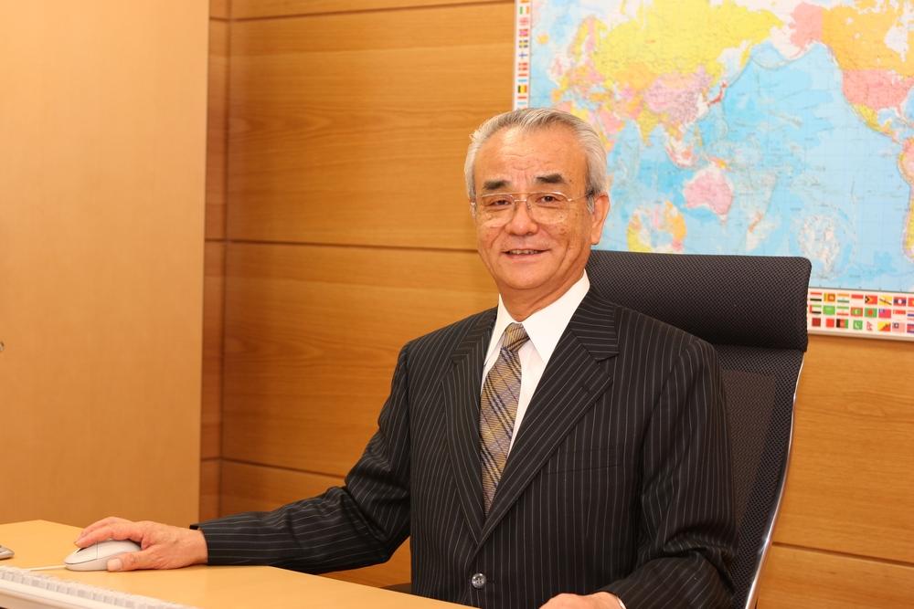 Такахаси-сан