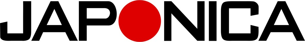 Japonica_logo