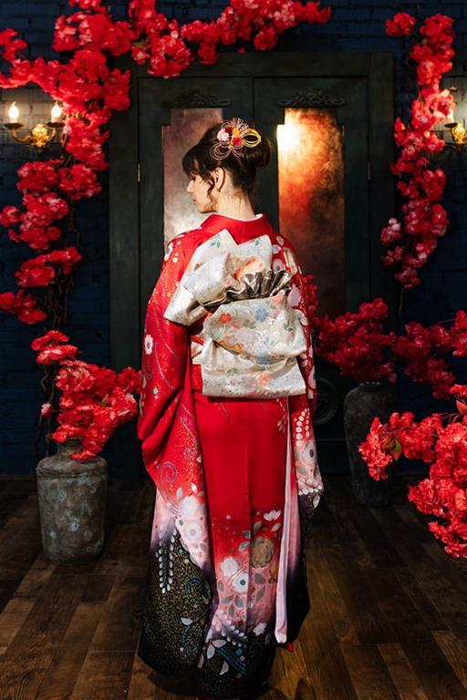 kimono995_n